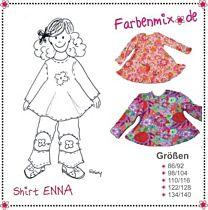 Farbenmix - ENNA*