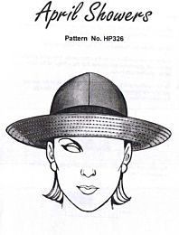 Pattern Studio - HP326