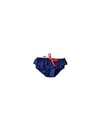 Knipmode 0319 - 6 bikinibroekje