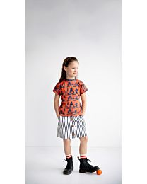 Knippie 0219 - 29 top