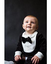 Knippie 0619 - 1 babypakje