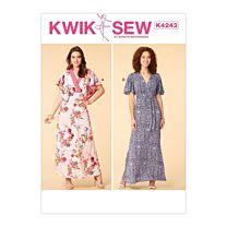 KwikSew 4243