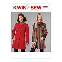 KwikSew 4253