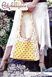 Portabellopixie - Market bags*
