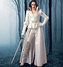 McCalls 6818 fantasy kostuum