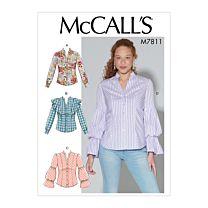 McCall's 7811