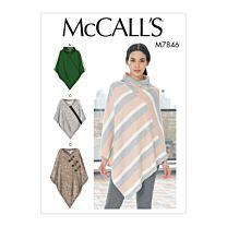 McCall's 7846