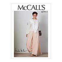 McCalls-7911