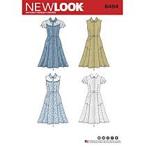 New Look - 6494