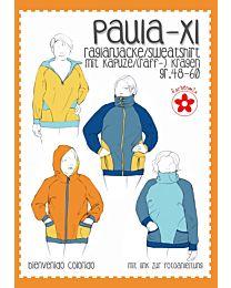 Farbenmix - Paula XL