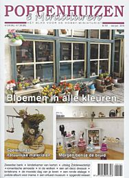 Poppenhuizen & Miniaturen 161