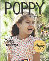 Poppy 14