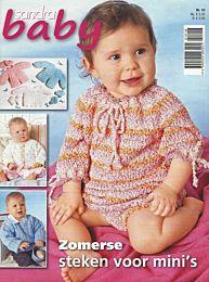 Sandra Baby 10
