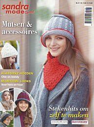 Sandra Mode Special 41 Mutsen & accessoires