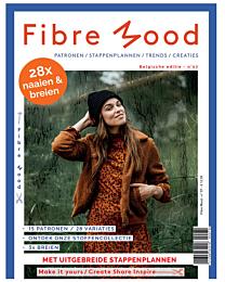 Fibre Mood naaimagazine 7