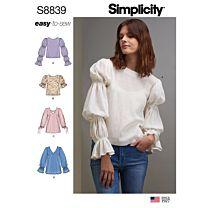 Simplicity-8839