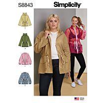 Simplicity-8843