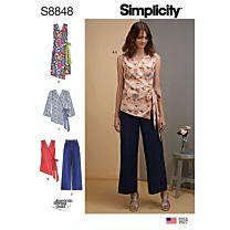 Simplicity-8848