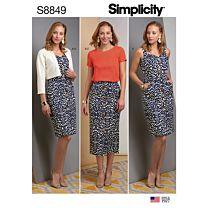Simplicity-8849