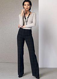 Vogue - 9181