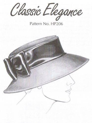 Pattern Studio - HP206
