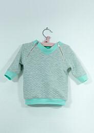 KNIPkids 0421 - 06 - Sweater