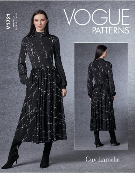 Vogue - 1721