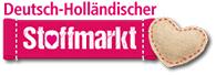Agenda Deutsch-Holländischer Stoffmarkt