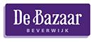 Lentemarkt De Bazaar