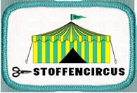 Agenda Stoffencircus